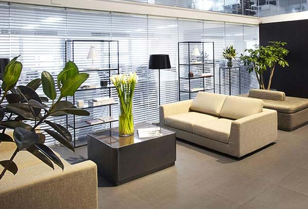 Glass Office Singapore, office renovations Singapore, office system furniture Singapore, Office Reinstatement Singapore, INDesign Marketing Services