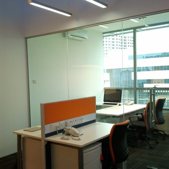 system office furniture Singapore