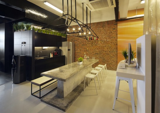 office renovations Singapore | home renovations Sngapore