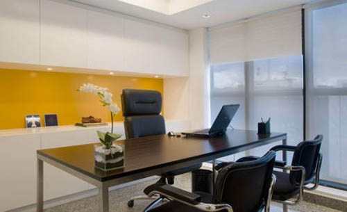 new office renovations Singapoe | office reinstatement Singapore