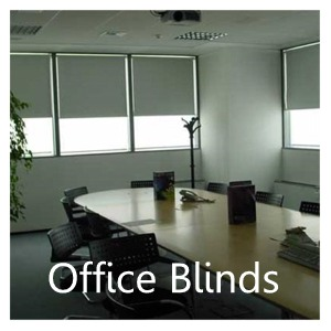 office blinds Singapoe | office reinstatement Singapore