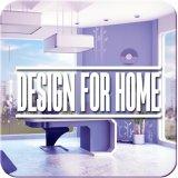 best office reinstatement contractor Singapore   new office system furniture Singapore   vinyl floor installation Singapore