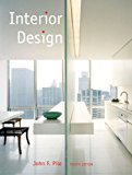 Interior Design (4th Edition)
