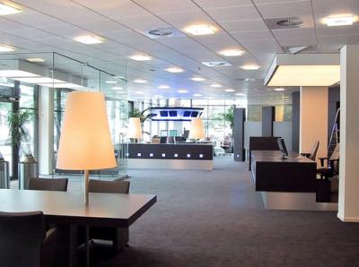 best office reinstatement contractor Singapore | new office system furniture Singapore | vinyl floor installation Singapor