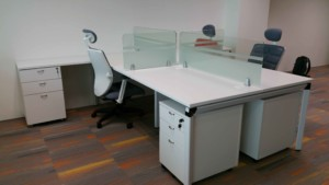 Trendy Office Design | trendy system furniture
