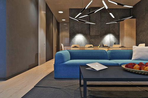 best renovation contractor Singapore | new office renovation contractor Singaopre | best office reinstatement contractor Singapore