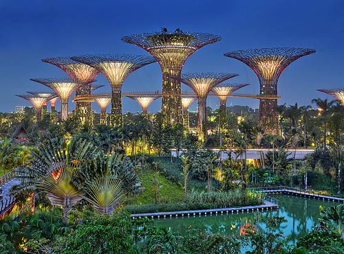 home design Singapore
