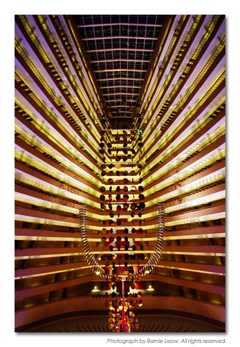 interiors design Singapore