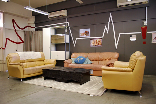 best office renovation contractor Singapore | office renovation contractor Singaopre | officesystem furniture Singapore