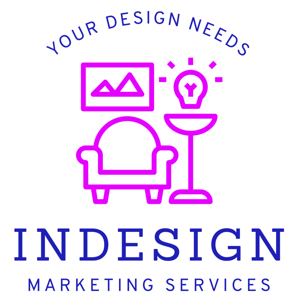 INDesign Marketing Services } Best Office Renovations Contractor Singapore | Office Reinstatement Singapore