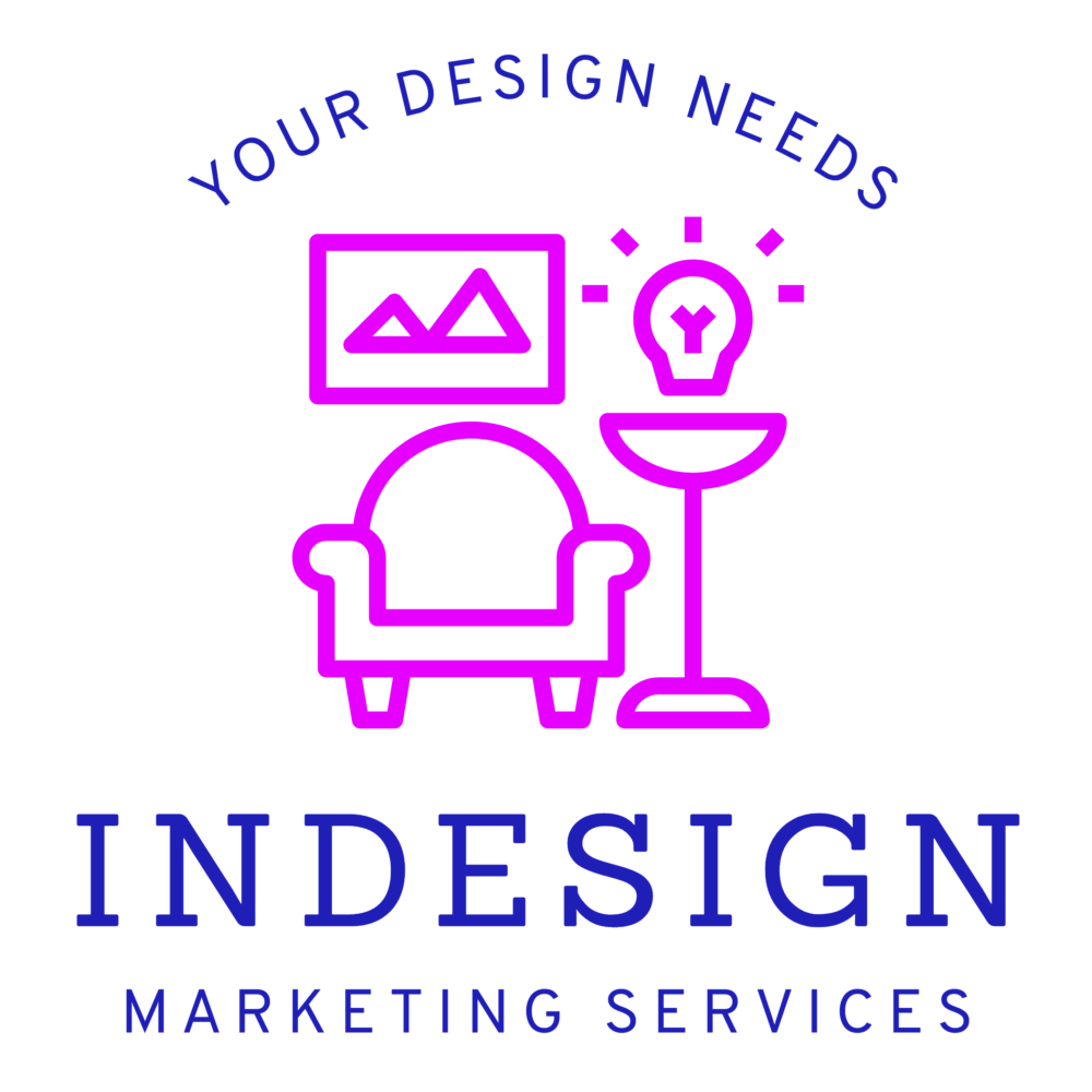INDesign Marketing Services | Best Office Renovations Contractor Singapore | Office Reinstatement Singapore