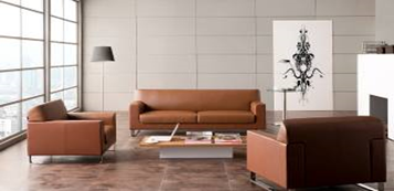 office renovation contractor Singapore | small chairs Singapore | trendy home furniture design Singapore | INDesign Marketing Services