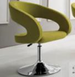 trendy design furniture Singapore | small chairs Singapore | trendy home furniture design Singapore | INDesign Marketing Services