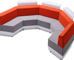 trendy design sofa Singapore   small chairs Singapore   trendy home furniture design Singapore   INDesign Marketing Services