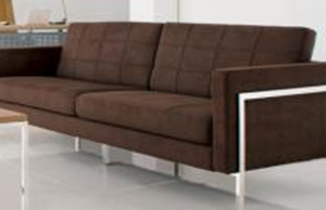 trendy sofa design Singapore | small chairs Singapore | trendy home furniture design Singapore | INDesign Marketing Services