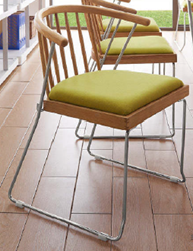 loose furniture Singapore | small chairs Singapore | trendy home furniture design Singapore | INDesign Marketing Services