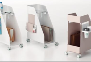 office furniture Singapore | trendy office furniture Singapore | home furniture Singapore | INDesign Marketing Services