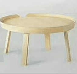 loose furniture Singapore   trendy chairs Singapore   trendy home furniture design Singapore   INDesign Marketing Services