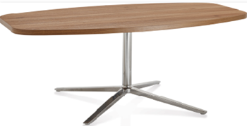 loose furniture Singapore   small table Singapore   trendy home furniture design Singapore   INDesign Marketing Services