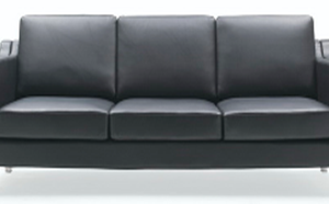latest sofa design Singapore | small chairs Singapore | trendy home furniture design Singapore | INDesign Marketing Services