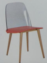 loose furniture Singapore   small chairs Singapore   trendy home furniture design Singapore   INDesign Marketing Services