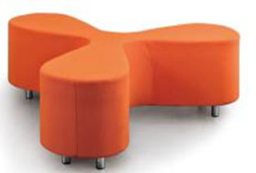 trendy design sofa Singapore | small chairs Singapore | trendy home furniture design Singapore | INDesign Marketing Servicesx