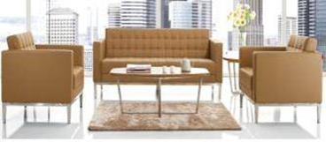 trendy design sofa Singapore | small chairs Singapore | trendy home furniture design Singapore | INDesign Marketing Services