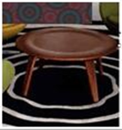 home furniture Singapore | office chairs Singapore | trendy home furniture design Singapore | INDesign Marketing Services