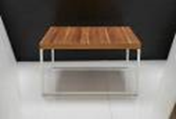 loose furniture Singapore | small table Singapore | trendy home furniture design Singapore | INDesign Marketing Services