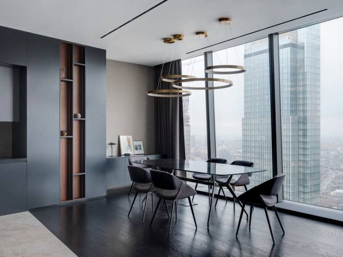 office renovations Singapore | office system furniture Singapore | INDesign Marketing Services