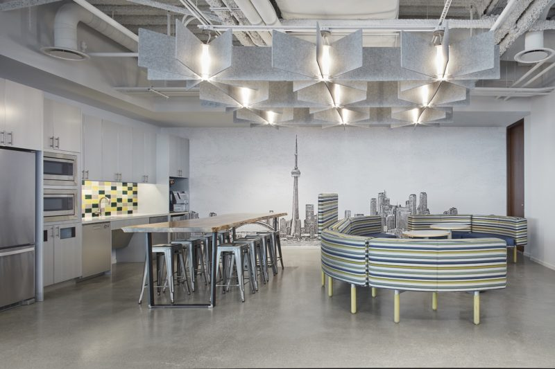 office renovations Singapore   commercial interior design   INDesign Marketing Services