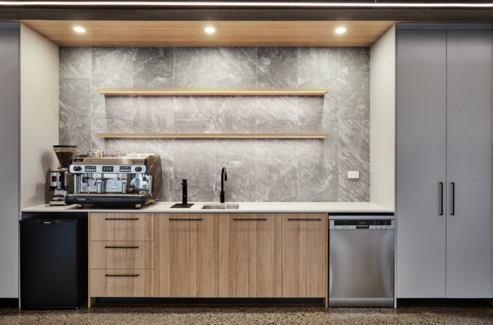 office pantry furniture contractor Singapore | office renovations contractor Singapore