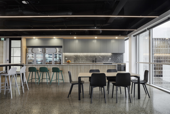 new office furniture contractor Singapore | new office renovations contractor Singapore