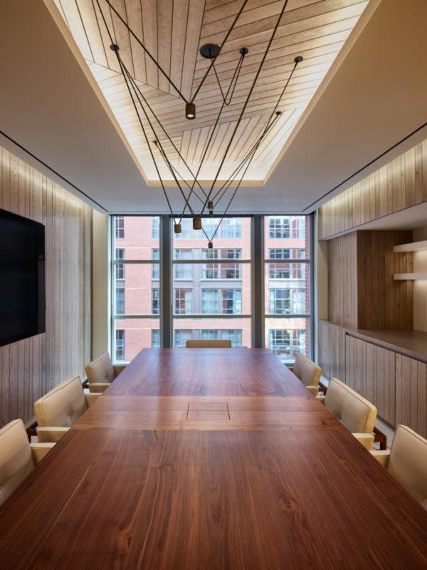 Anybill Financial Services Offices – Washington DC