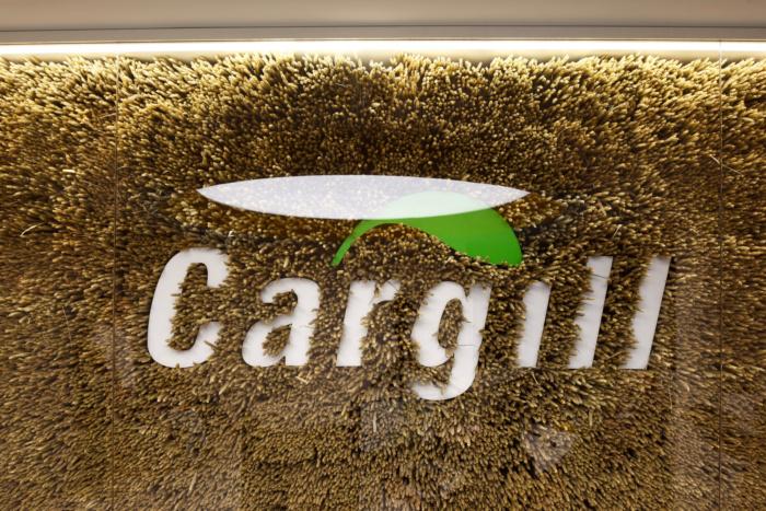 Cargill Offices – Krasnodar