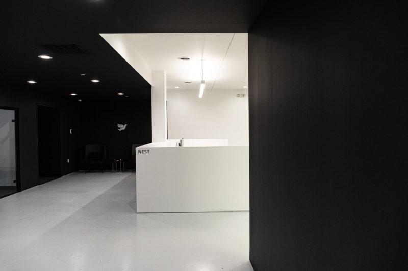 Inside HealthCare Dynamics International's New Washington D.C. Office