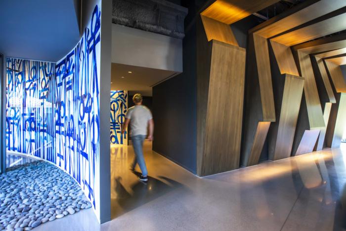 MerchSource Offices – Irvine