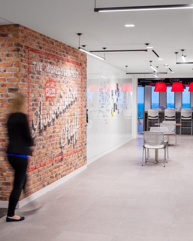 Inside Professional Photographers Of America's New Atlanta Office
