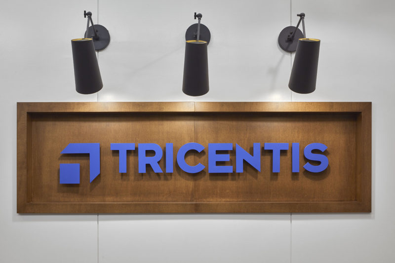A Look Inside Tricentis' New Atlanta Office