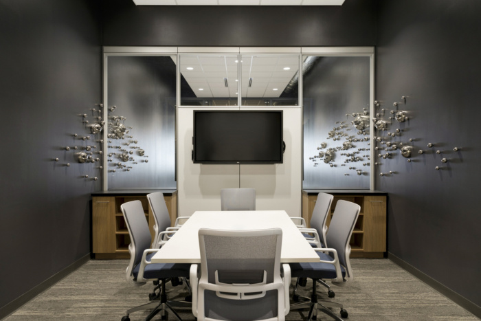 SVL Offices – Roseville
