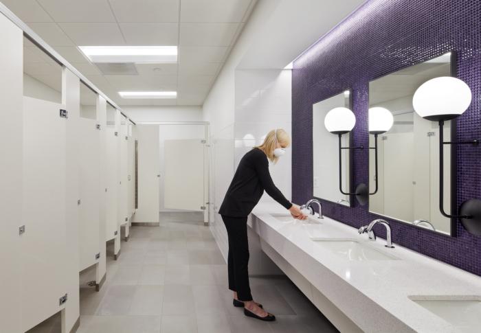 Vanco Offices – Bloomington