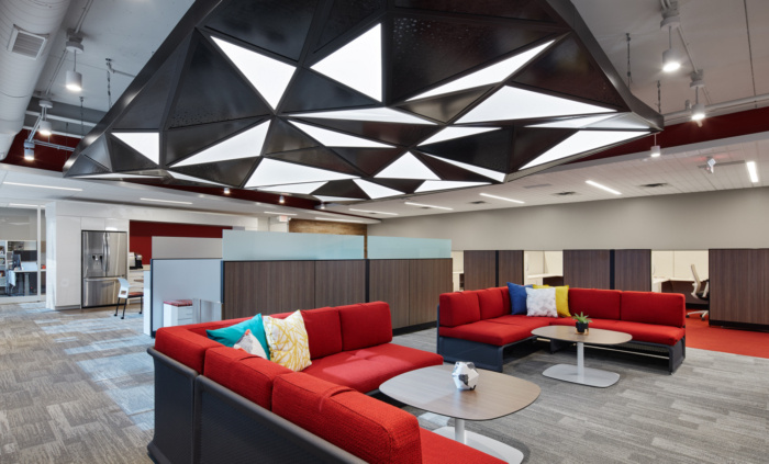 MG McGrath Offices – Maplewood
