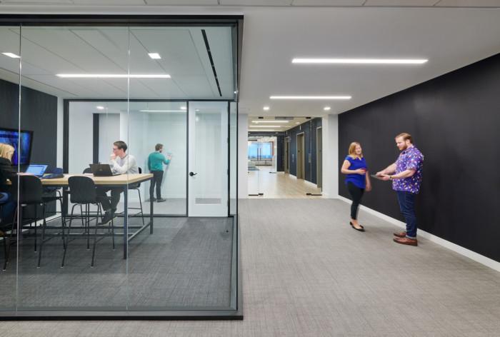 Privia Health Offices – Arlington