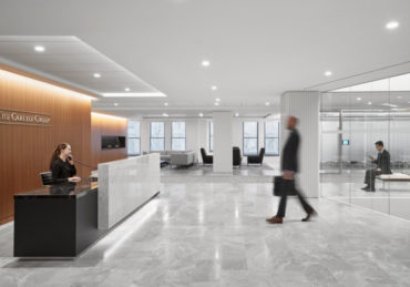 office 3D Designs Singapore   3D Designs Mockup Singapore
