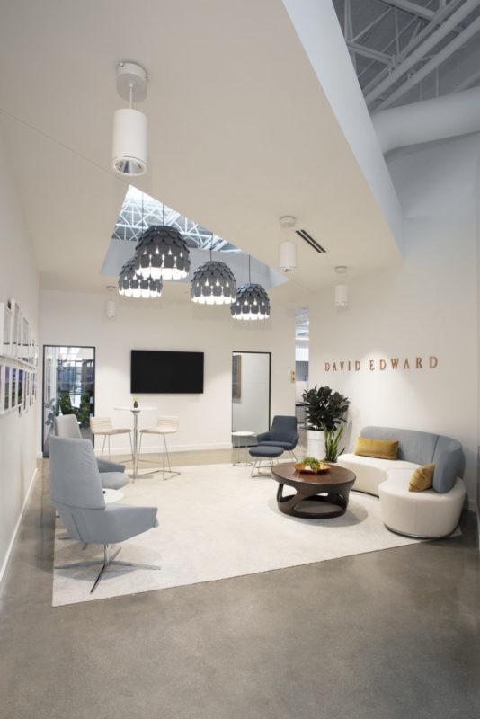 Kimball International Offices – Jasper