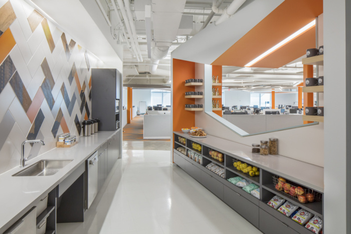 Magento Offices – Austin