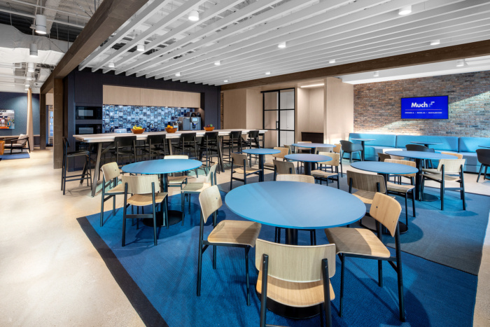 Much Law Offices – Chicago