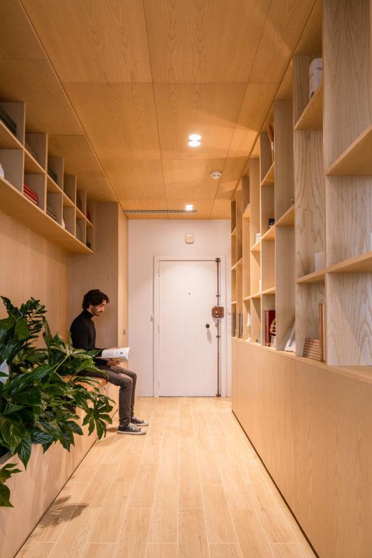A Peek Inside APPI's New Lisbon Office