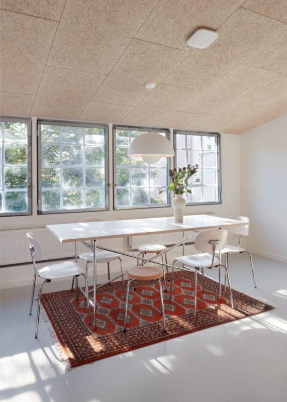 Jimdo Offices – Hamburg