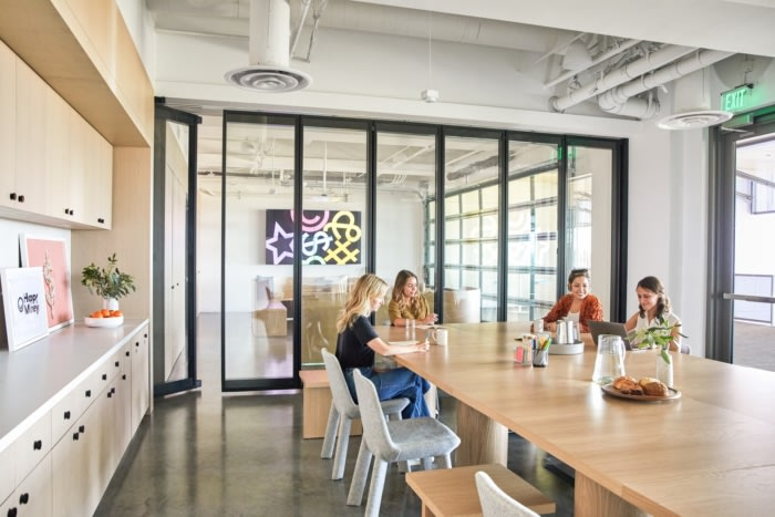 Happy Money Offices – Tustin
